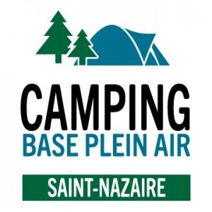 logo_camping-base-plein--air-saint-nazaire
